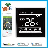 MK-70GB-BW-WiFi-Thermostat-95-240V-Temperature-Controller-Electric-Floor-Heating-with-Alexa-Google-Home