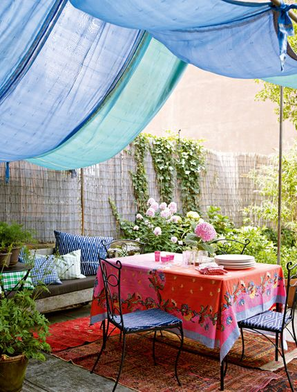 fabrics-for-your-outdoor-area