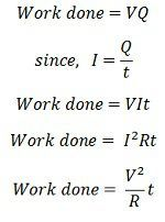 electrical-energy-equation-2