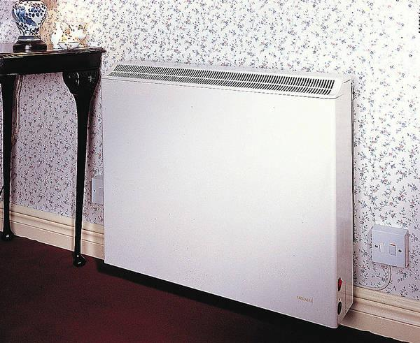 oil heater or convector which is better