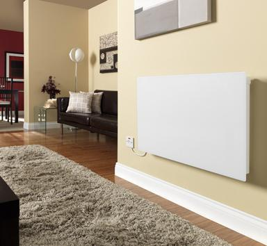 what is the difference of the convector and oil filled radiator