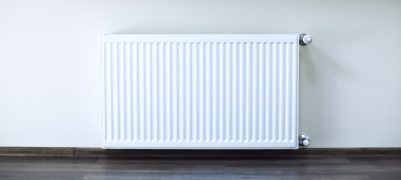Radiators – your one stop guide!